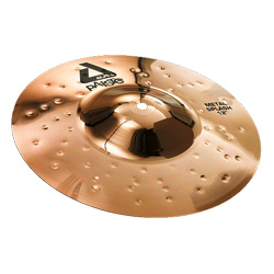 Paiste Alpha Metal B Splash 10""