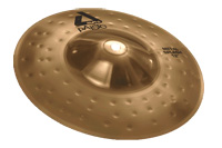 Paiste Alpha Metal Splash 10""