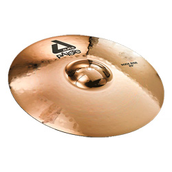 Paiste Alpha Rock B Ride 24""