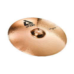 Paiste Alpha Thin B Crash 14""