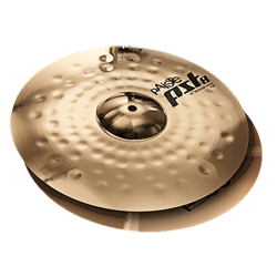 Paiste PST 8 Reflector Medium Hihat 14""