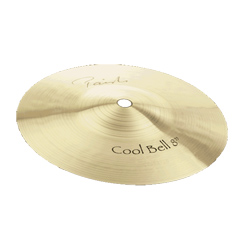 Paiste Signature Coll Bell 8""