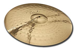 Paiste Signature Line Ride Full 21""
