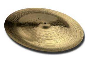 Paiste Signature Line China Heavy 20""