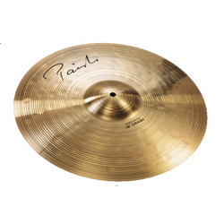 Paiste Signature Precision Crash 16""