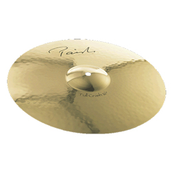 Paiste Signature Reflector Crash Full 17""