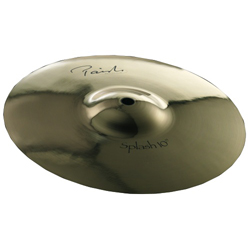 Paiste Signature Reflector Splashbecken 10""