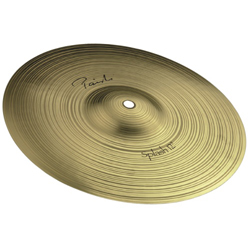 Paiste Signature Splashbecken 12""
