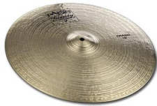 Paiste Twenty Crash 16""