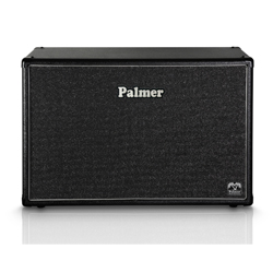 Palmer CAB 212 GOV Gitarrenbox