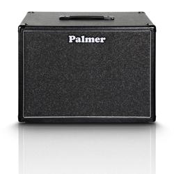 Palmer CAB112MAV 1x12 Gitarrenbox