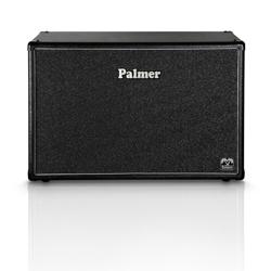 Palmer CAB212V30 2x12 Gitarrenbox
