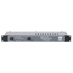 PDI03 SPEAKER SIMULATOR