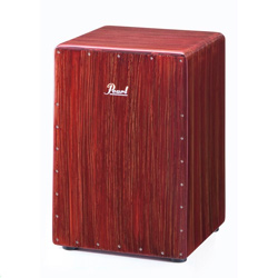 Pearl PCJ-633 BB Boom Box Cajon