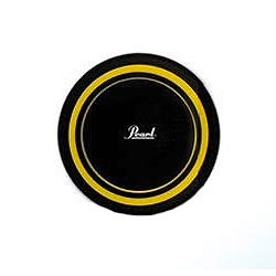 Pearl PDR-08P Practice Pad 8""