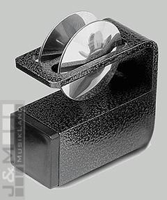 Pearl PGR-01 Mini Ganzeiro