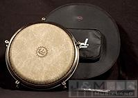 Pearl PTC1175 Travel Conga 11.75""