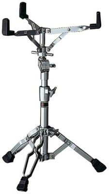 Pearl S-800W Snare Ständer