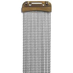 "Pearl SN-1420C Ultra Sound Snarteppich 14"""