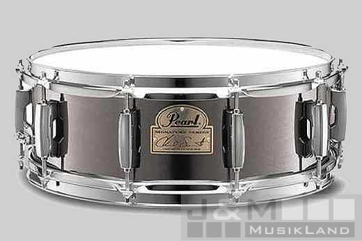 Pearl Snare CS-1450 Chad Smith