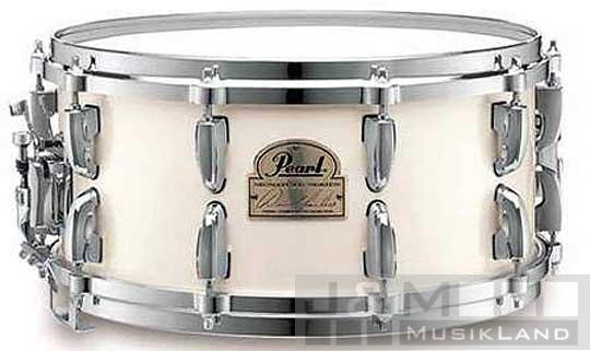 Pearl Snare DC-1465 Dennis Chambers