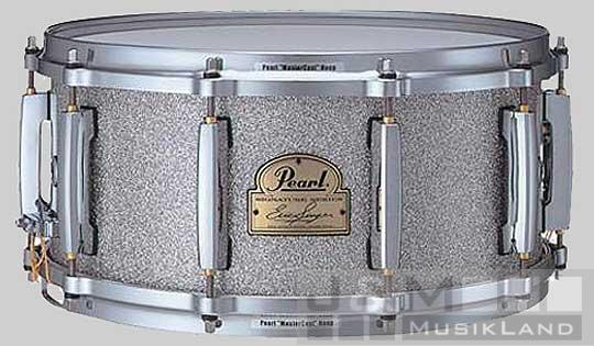 Pearl Snare ES-1465 Eric Singer