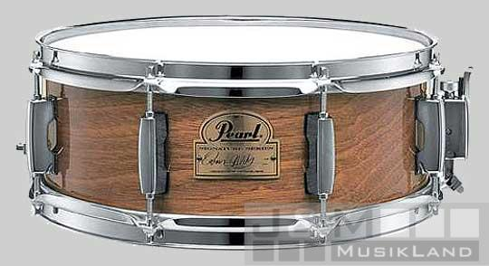 Pearl Snare OH-1350 Omar Hakim