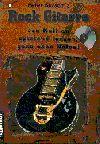 Peter Bursch - Rock Gitarre
