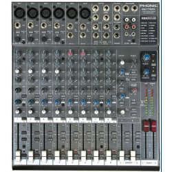 Phonic MU1722X Mischpult