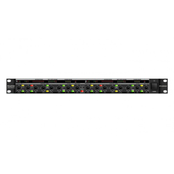 Phonic PCL2700 Signalprozessor