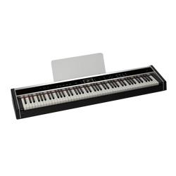 Physis Piano H1 Piano