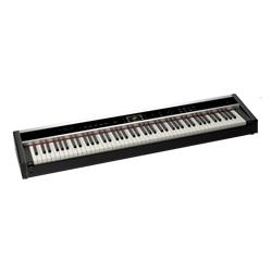 Physis Piano H2 Piano