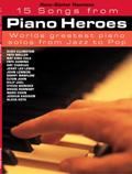 Piano Herodes Bd.1 - Heumann, H.-G.