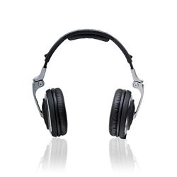 Pioneer HDJ-2000 DJ-Kopfhörer