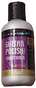 Planet Waves Gitarrenpolitur (Conditioner)