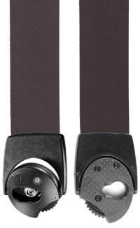 Planet Waves Gurt Lock PWSPL100