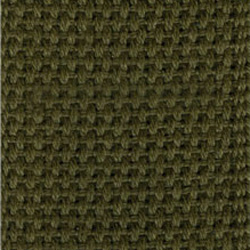 PlanetWaves 50CT02 Cotton Strap Army