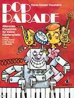Pop Parade - Heumann