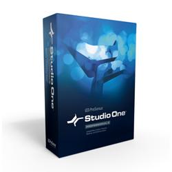 PreSonus Studio One™ 2