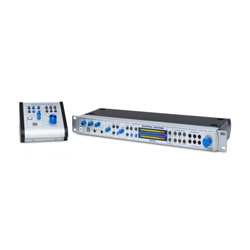 Presonus CENTRAL Station Plus inkl. CSR-1 Fernbedienung