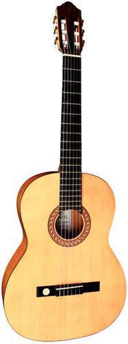 Pro Arte GC-130 II Konzertgitarre