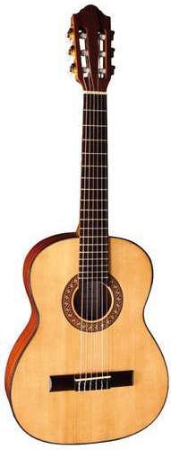 Pro Arte GC-50 1/2 Konzertgitarre