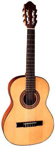 Pro Arte GC-75 II 3/4 Klassik Gitarre