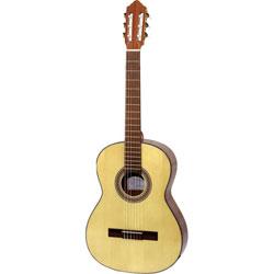Pro Arte GC100 Konzertgitar 7/8