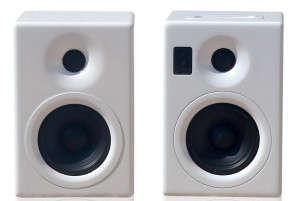 Prodipe Pod3 Lautsprecher System