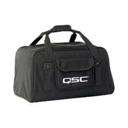 QSC Bag für K10 Lautsprecher