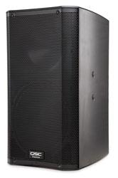 QSC K12 Aktive Box