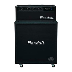 Randall KH-120RHS Stack