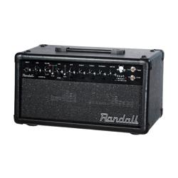 Randall RD-50 H Topteil