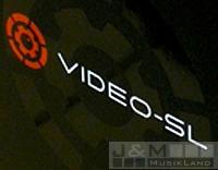 Rane Serato Video SL